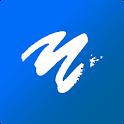 Morison Menon Insights icon