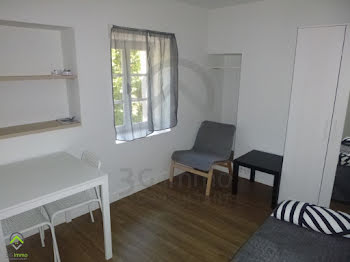studio à Privas (07)