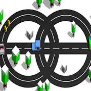 Circle Crash