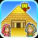 発掘ピラミッド王国 apk