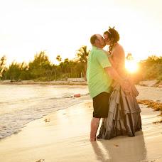 Wedding photographer Luisa Martinez (luisamartinezph). Photo of 02.10.2015