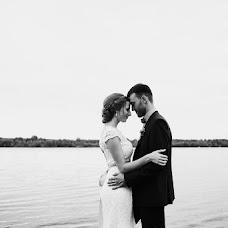 Wedding photographer Natalya Kozlovskaya (natasummerlove). Photo of 27.07.2016