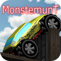 MonstemunT Lite icon