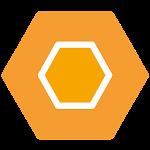 Hexy Launcher v0.11