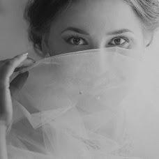 Wedding photographer Ruslan Makhmud-Akhunov (Leonarts). Photo of 26.11.2015