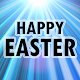 Happy Easter Wishes 2019 APK