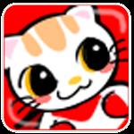 にゃんこレンジャー Icon