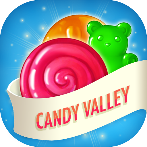 Iphone 7 Ringtone Download Pagalworld: Download Candy Valley Google Play Softwares