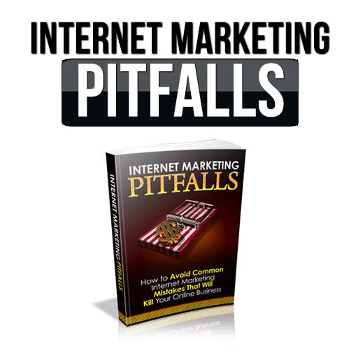 Online blog marketing tips