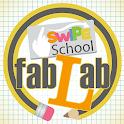 Swipe School icon
