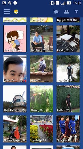 Alo Xin Chu00e0o 1.0.1 2
