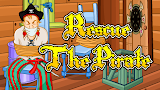 Rescue The Pirate Apk Download Free for PC, smart TV