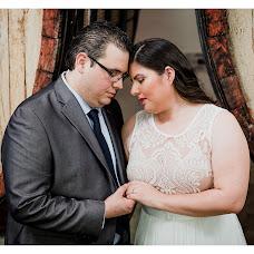 Wedding photographer Alan yanin Alejos romero (Alanyanin). Photo of 16.08.2018