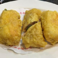 豆腐娘美食店