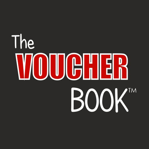 The Voucher Book