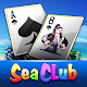 Shan Koe Mee - Sea Club