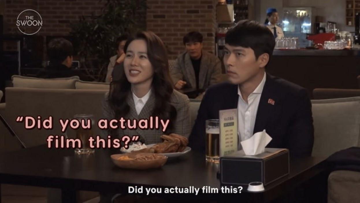 hyunbin3