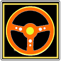 Driver Test Game icon