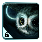 Night owl predator theme