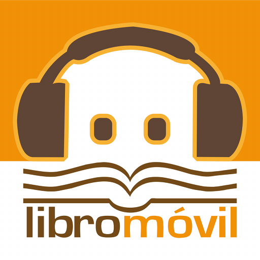 Libros Y Audiolibros Español Apps On Google Play