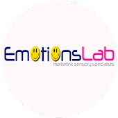 Emotions Lab