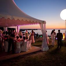 Wedding photographer Sebastien Jourdan (jourdan). Photo of 11.06.2015