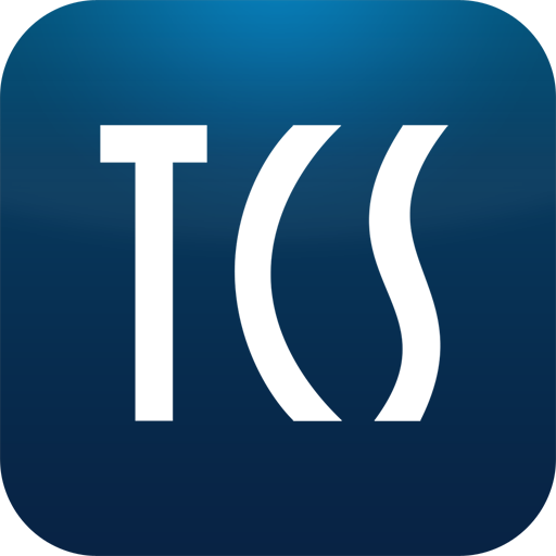 TCS:App – Apps on Google Play