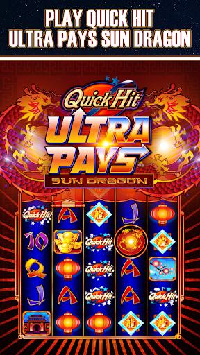 Quick Hit Casino Slots - Free Slot Machines Games cheat hacks