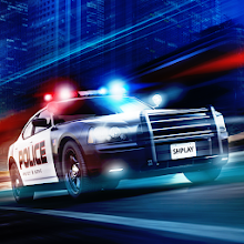 Police Mission Chief Crime Simulator Games Download on Windows