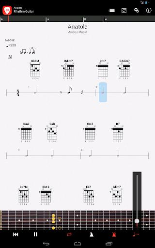 guitar pro 6 full español descargar gratis