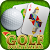 Golf Solitaire file APK Free for PC, smart TV Download