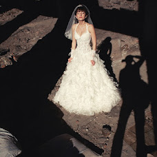 Wedding photographer Evgeniy Bakharev (Zavisalov). Photo of 30.10.2012