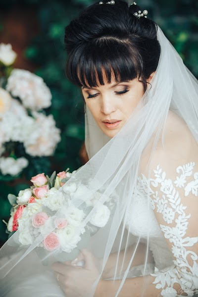 Свадебный фотограф Артем Агарков (AgarkovFoto). Фотография от 01.04.2018