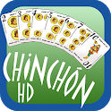 Chinchón HD icon