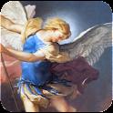 Archangels icon