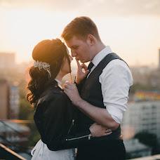 Свадебный фотограф Аля Малиновареневая (alyaalloha). Фотография от 13.11.2018