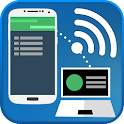 WiFi File Transfer - FTP icon