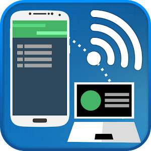 wifi file transfer ftp android apps on play