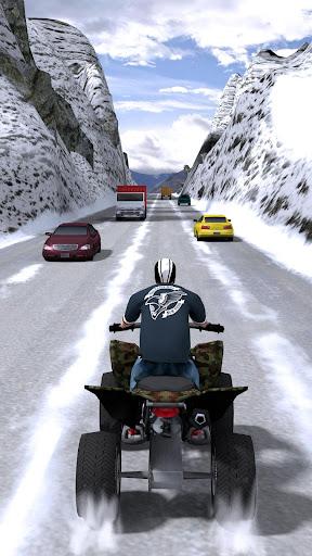 Endless ATV Quad Racing 1.3.3 screenshots 5