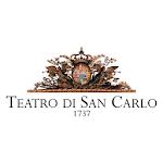 Teatro San Carlo 1.7