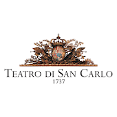 Teatro San Carlo Android APK Download Free By App&Map
