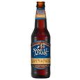 Samuel Adams Maple Pecan Porter