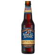 Logo of Samuel Adams Maple Pecan Porter