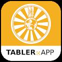 TABLER.APP icon