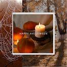 Halloween Glow - Instagram Carousel Ad item