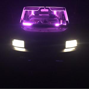 bB NCP30 17年式のカスタム事例画像 トランザム(TRANS-AM)仕様車さんの2018年10月31日22:15の投稿