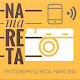 Download Namareta Photography & Digital Marketing For PC Windows and Mac