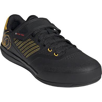 Five Ten Hellcat Pro Clipless Shoe  -  Men's
