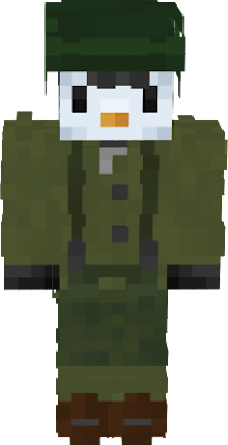 Hello its me Stylnow (cretoxyrhina64ma) I did Spider man skin , WW2 Skin , Mordern Soldier,And More this skin is V1 Prototype i did in hour hour Enjoy to my skin my other pseudo is cretoxyrhina64ma goodbye Roger man x)