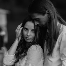 Wedding photographer Artem Kucenko (beREAL). Photo of 26.05.2018